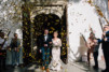 Ślub na Podlasiu ceremonia kościelna