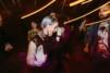Ślub w Krainie Czarów w Starej Oranżerii