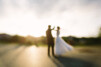 Hotel Belfort ślub na Podlasiu